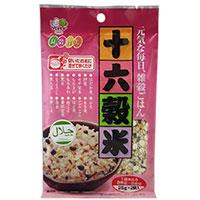 十六穀米 2包入 25g×2包