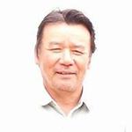 土の理論を徹底研究した元田祐治さん 自然栽培は2004年〜