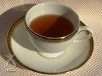 センチュリアン:紅茶・コーヒーの香り・味が引き立ちます