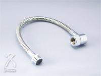センチュリアン:吐水管