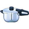 玄米・自然食調理器具各種