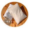 炭と檜(ひのき)の癒し枕