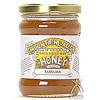 100%オーガニックマヌーカ蜂蜜とジャム
