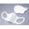 ケンコーマスクと機能マスク「和らぎ」