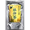 オーサワジャパンの健康茶