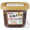 オーサワジャパンの味噌