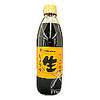 オーサワジャパンの醤油