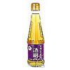 オーサワジャパンのその他の調味料