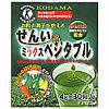 オーサワジャパンの機能性食品