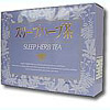 スリープハーブ茶