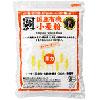 オーサワジャパンの小麦粉