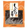ムソーの佃煮・煮豆
