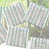 NATURAPLUS(ナチュラプラス)アロマ防虫剤