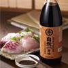 丸秀醤油の味噌・しょうゆ