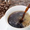 オキノの有機コーヒー