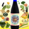 100%天然原料・自然醸造発酵!酵素飲料「シナジーエンザイム」