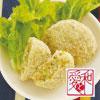 プレマシャンティシリーズ 冷凍食品