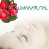 敏感肌の求める自然派化粧品 リマナチュラル