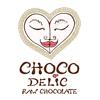 ローチョコレート「チョコデリック」