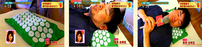 NHK掲載画像3枚