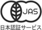 日本認証サービス