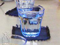 オーブスの記憶水:本当においしいお水でした!