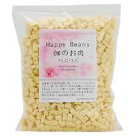 �y�Q�O���n�e�e�z�y�v���}�V�����e�B�zHappy Beans ���̂���/�'Ԃ'�100g