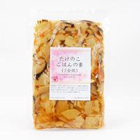 プレマシャンティ たけのこご飯の素 2合炊/170g