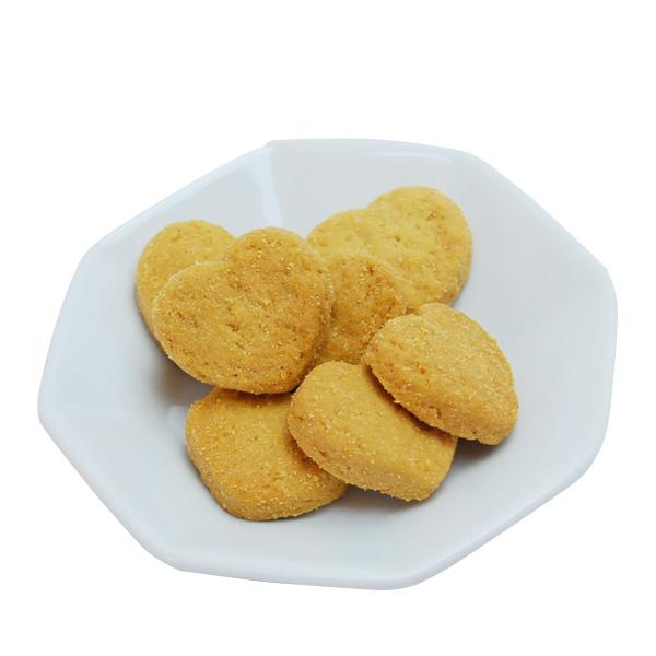 プレマシャンティ なちゅらるクッキー 〜玄米〜  130g