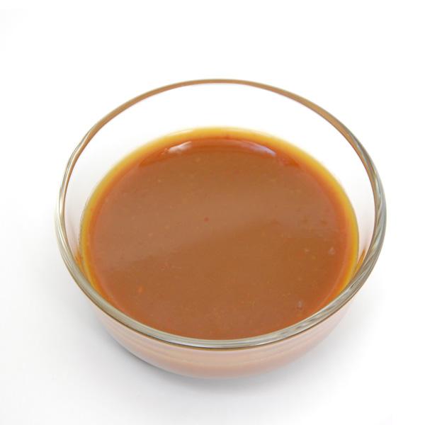 プレマシャンティ コクうま野菜の 甘口焼肉のたれ  150ml
