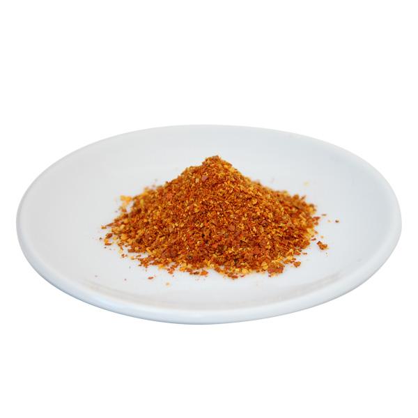 プレマシャンティ コクと辛みの 一味唐辛子  15g