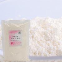 プレマシャンティ 有機小麦粉 薄力粉400g