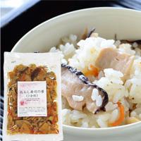 プレマシャンティ ちらし寿司の素 2合用/200g