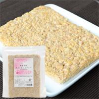 【冷凍品】プレマシャンティ 無為自然 大豆まるごとテンペ 1枚/約230g