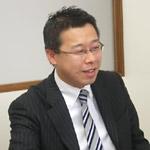 ホワイトマックス増本剛社長