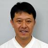 アルファウェーブの株式会社サンコー代表取締役 山口勝弘氏