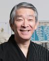 むつう整体研究所所長 木村 仁 氏