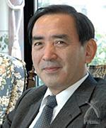 ミラクルサウンドボックス開発者 有限会社傳田聴覚研究所 傳田文夫(でんだ ふみお)氏