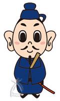 聖徳太子の耳養成キット:いろいろな音情報によって感情や思考が変化するのを感じてみるのじゃ!