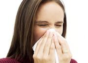 アレルギーの改善食をお探しの方