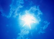 天と地のエネルギーが自然に体でひとつになる