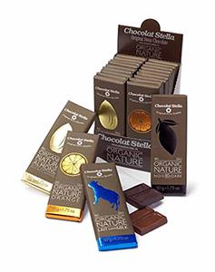 ステラチョコレート商品画像