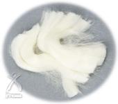 竹布:竹布繊維