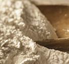 皮ごと粉にするホールフーズ全粒粉