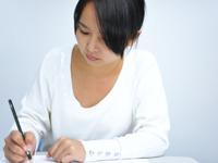 受験勉強に大活躍