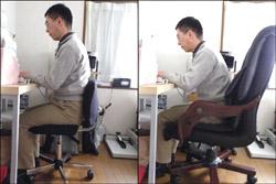 株式会社シー・ジー・アイ 代表取締役 加藤 教之様