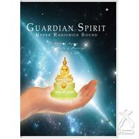 【CD】GUARDIAN SPIRIT(ガーディアンスピリット)