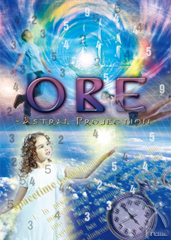 OBE -Astral Projection