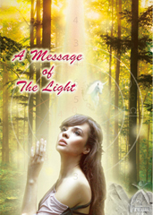 A Message of The Light