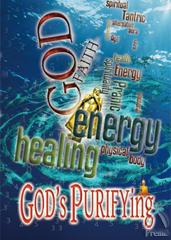 God's Purifying    強力な魂から心身までの浄化